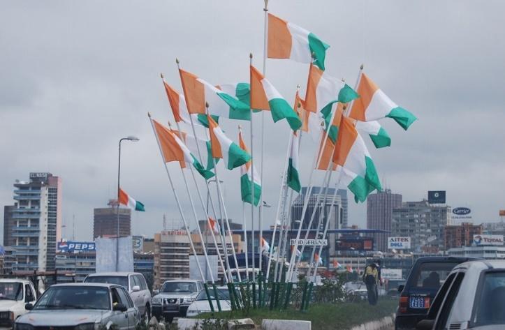 Independance Ci Chroniques Z Ivoiriennes Chroniques Z