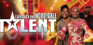 africa-talent-2joo