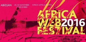africa-wab-festival-jpg